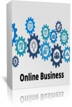 Online Business 2020